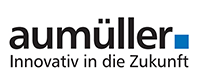 logo-AUMULLER-2