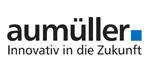 logo-AUMULLER