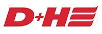 logo-D-H-2