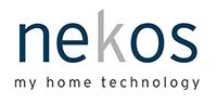 logo-NEKOS-2