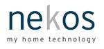 logo-NEKOS