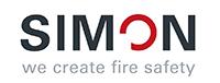 logo-SIMON-2