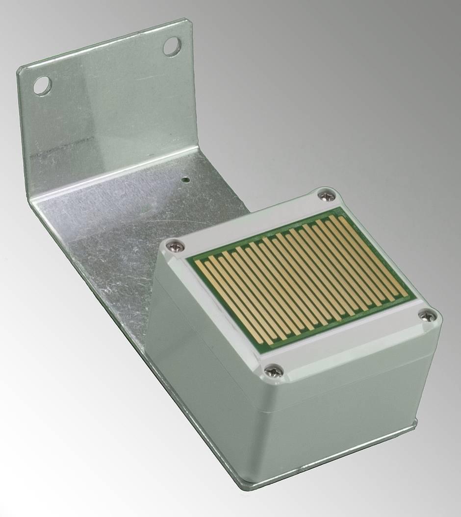 Detektor-deště-WS-8901