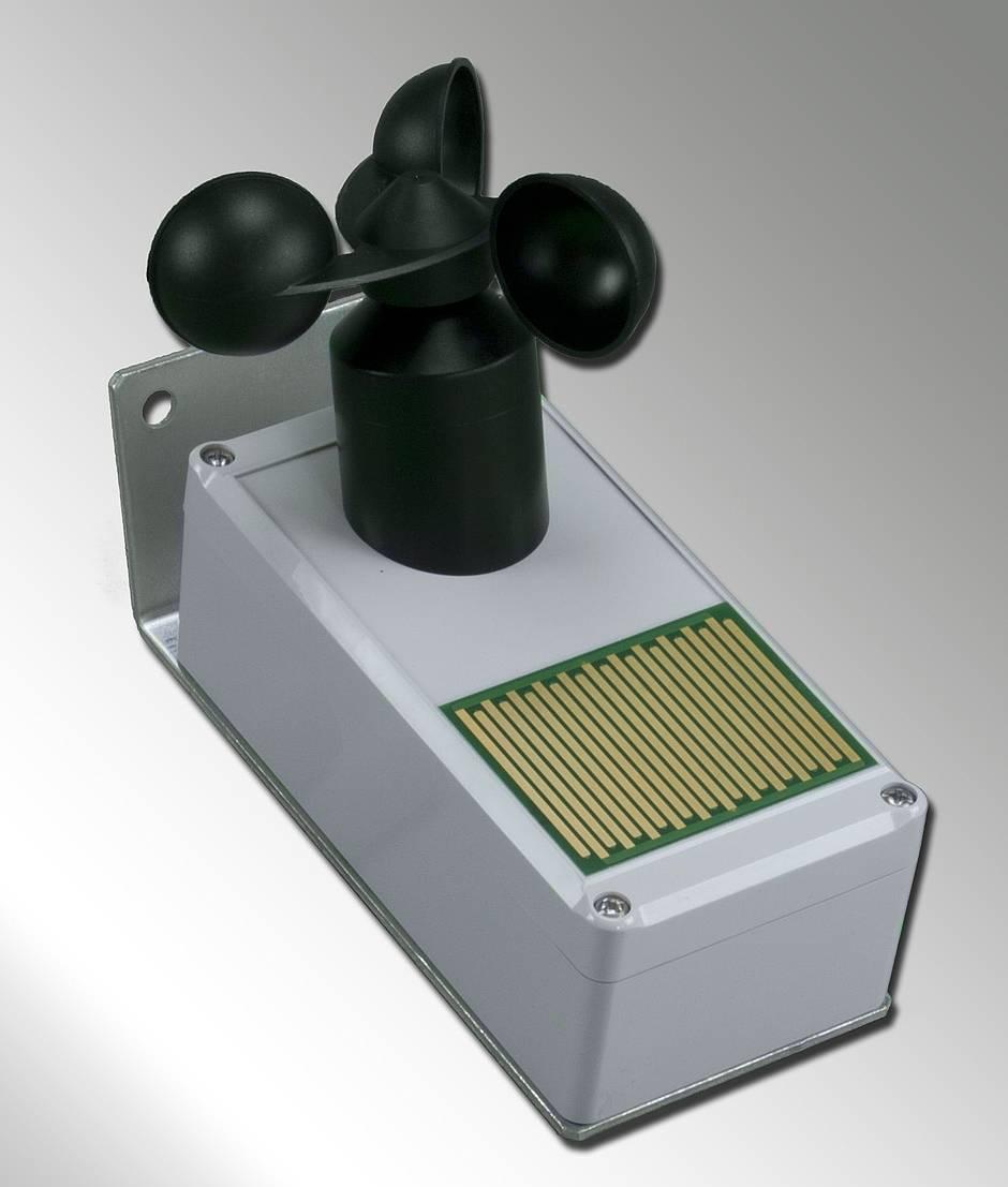Detektor-vítr-déšť-WTS-892