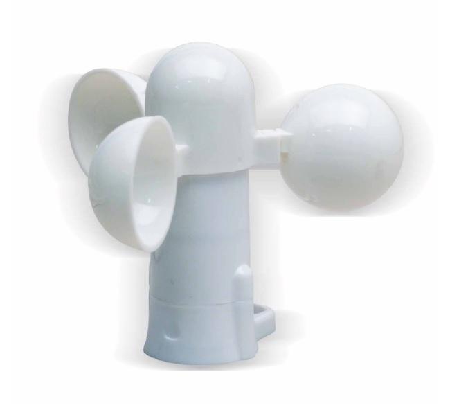 Detektor-větru-V1