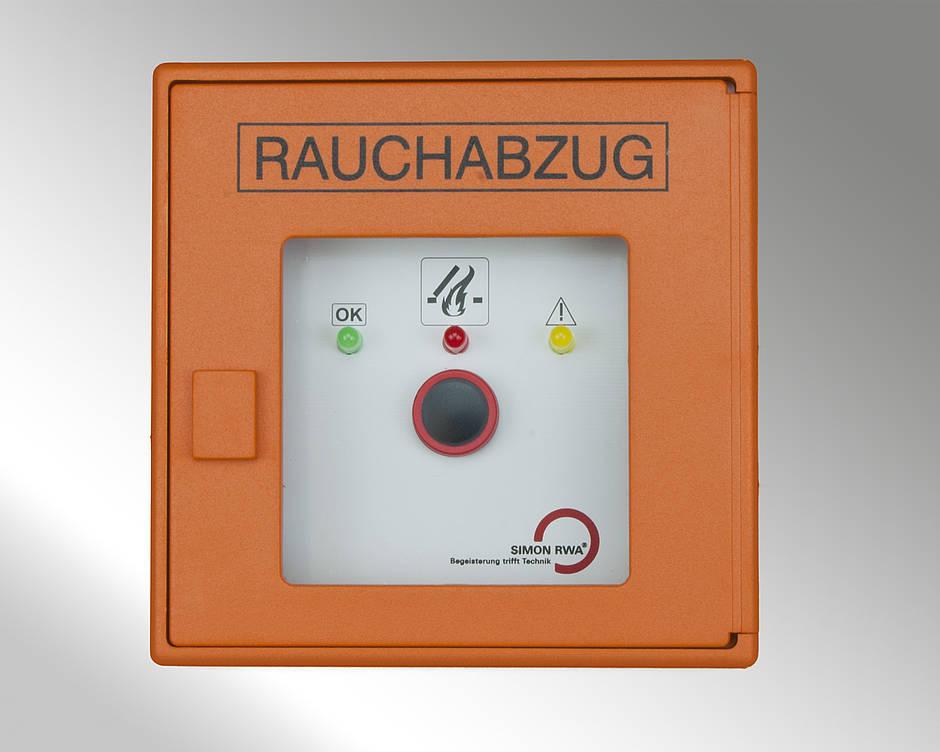 Hlavní-požární-tlačítko-HE0-82