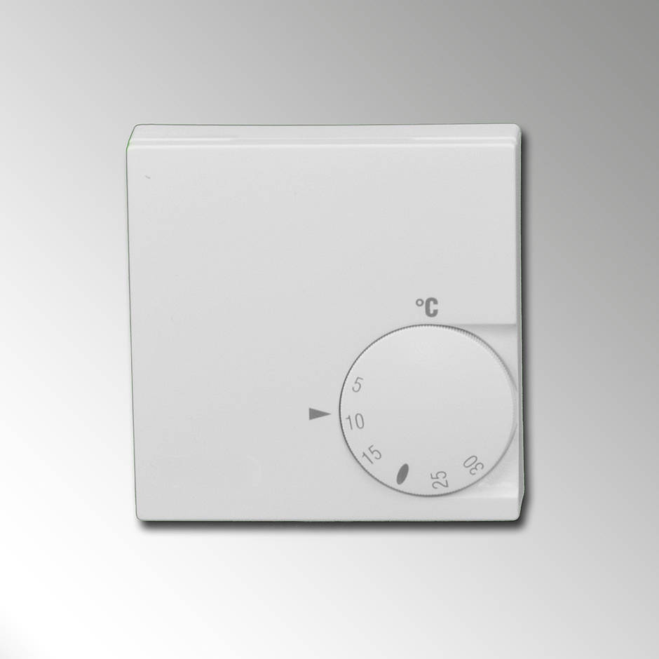 Termostat-TE1