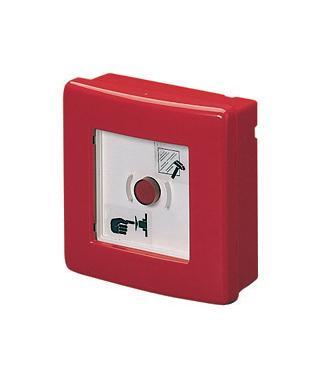 Vedlejší-požární-tlačítko-GW-42