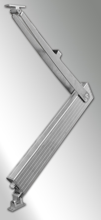 světlíkový-Folding-Arm2