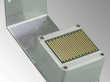 detektor-deste-WS-8901