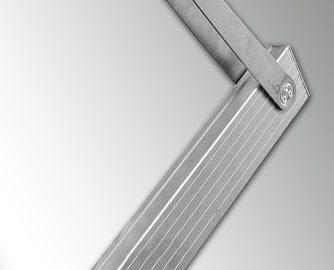 svetlikovy-Folding-Arm2